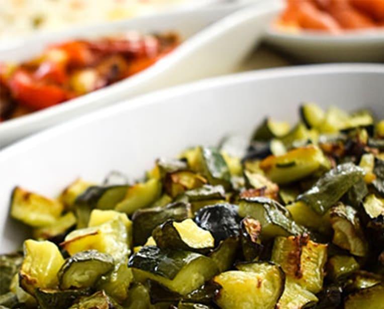 riz cattolica misto verdure